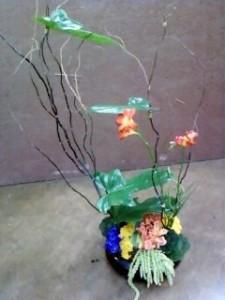 Hope Florist