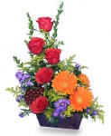 """""""You're The Greatest"""" Fathers Day Flowers"""