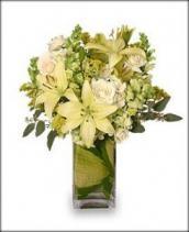 green-flowers1
