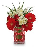 """""""Sweetest Thing"""" Bouquet of Flowers"""