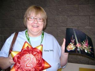 Karen-Williams-prizes-2008-afa-convention.jpg