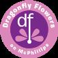 Winnipeg Florist Logo