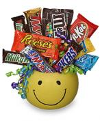 Send Sweetest Day Sweets!