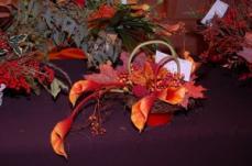 Mango Calla's Floral Design