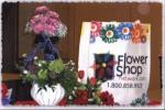 FSN Represented at the Philadelphia Flower Show