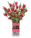 romantic-tulips