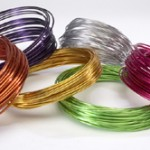 Oasis® Floral Wire