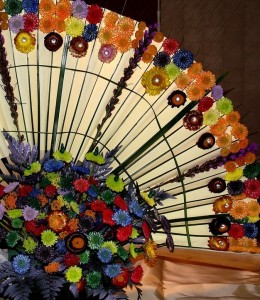 MaryJane's Flowers & Gifts