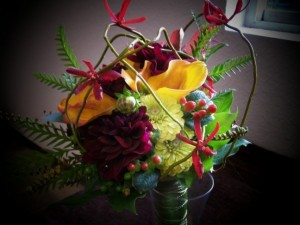 unusual-fall-bouquet-the-enchanted-florist