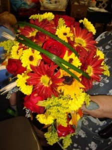 fall-bouquet-flowers-of-york