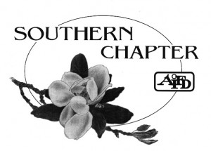 AIFD Southern Chapter