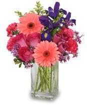 beautiful-flower-arrangements-from-flower-shop-network-florists-nationwide