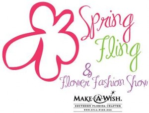 spring-fling-logo-revised