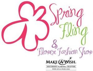 spring-fling-logo-revised