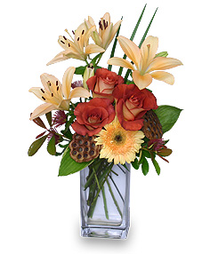 Father Day Flowers