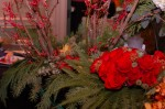 Unique Designs From The Tennessee State Florists Convention