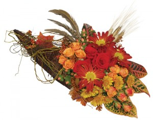 thanksgiving-flowers-300x236