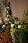 Winter Solstice Decorations