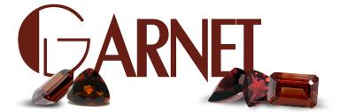 Guide To Garnet Flowers