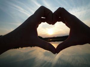 Romantic Valentines Day Weekend