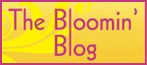 Link To The Bloomin' Blog