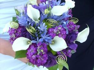 Springfield Illinois Featured Florist