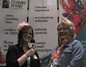 Local Illinois Florist