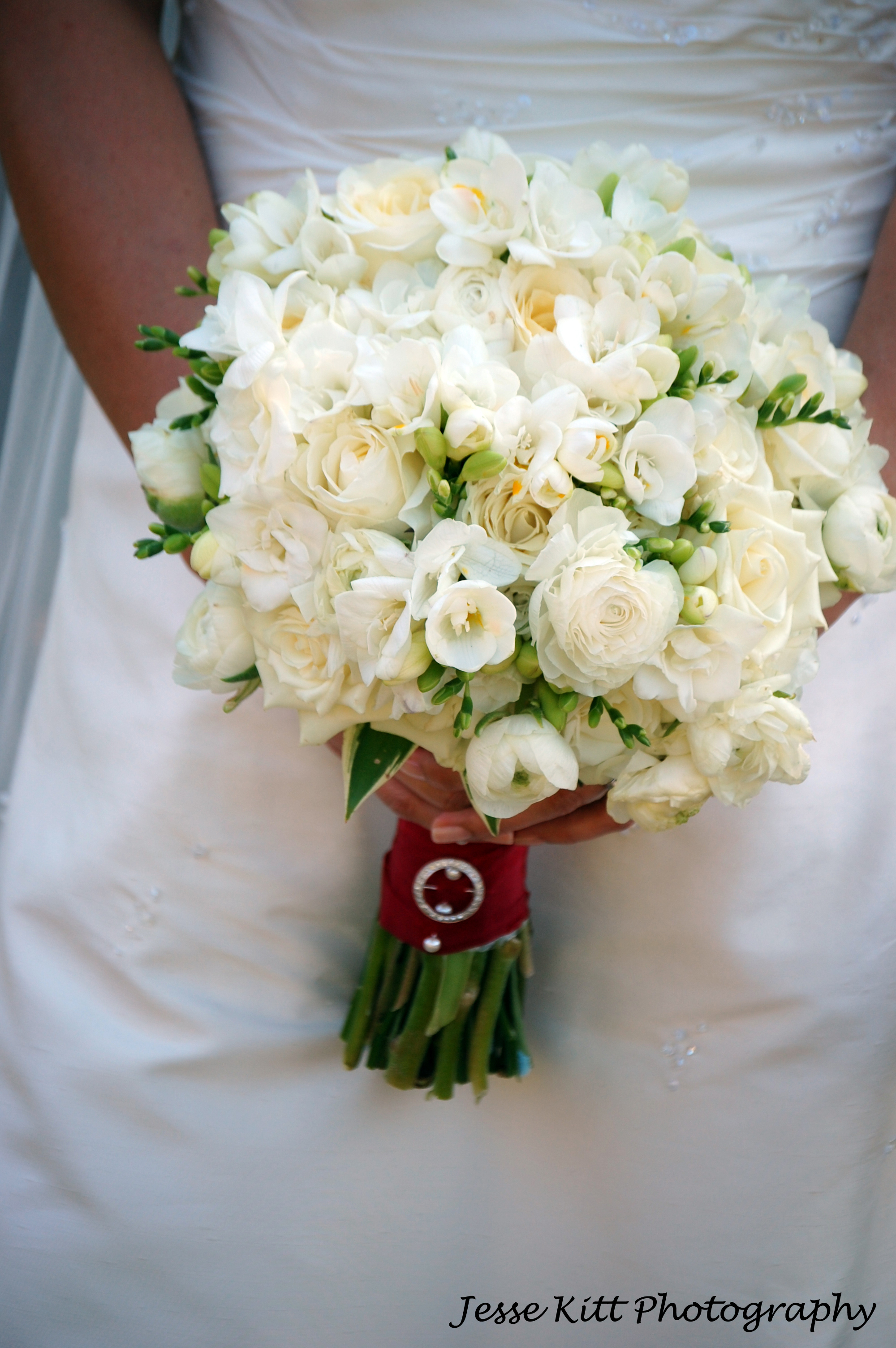 Florist predictions for the royal wedding bouquet royal wedding flowers by the enchanted florist asheville nc izmirmasajfo