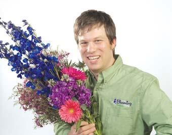 Akron OH Florist