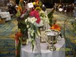 Texas Cup Winner - Winning Designs