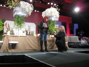 Bill Schaffer and Kristine Kratt Proposal
