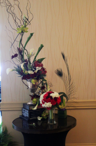 Tennessee Floral Designer of the Year