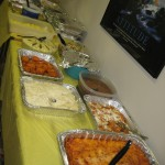 More food pictures