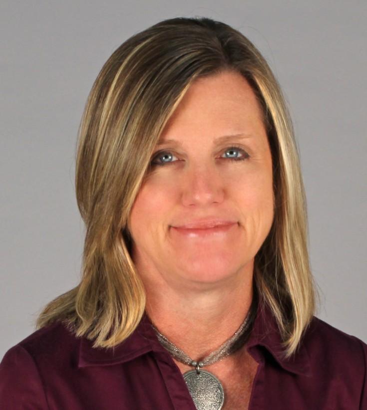 Julie Ratliff - Order Transfer Manager