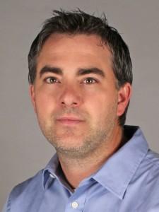 Steve Pellham - Vice President of Technology