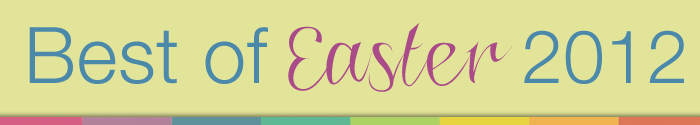 Best Easter Articles