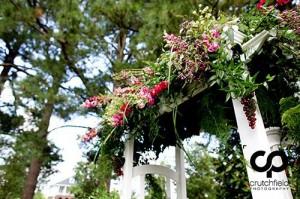 Kim's Secret Garden Florist, Edenton NC
