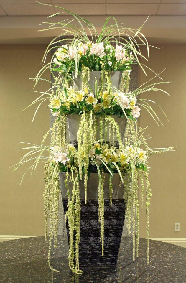 Florists On Facebook Friday Recap