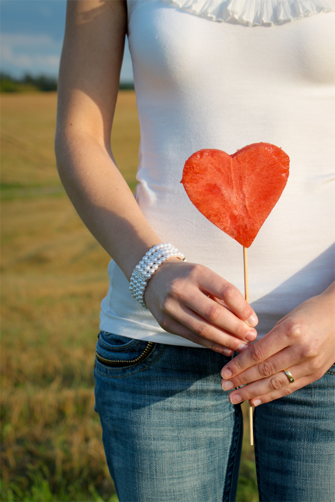 How To Be A Good Secret Admirer