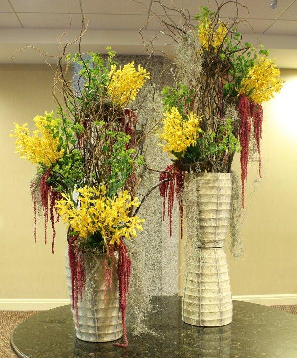 Bayou Flowers by Crossroads Florist, Mahwah NJ