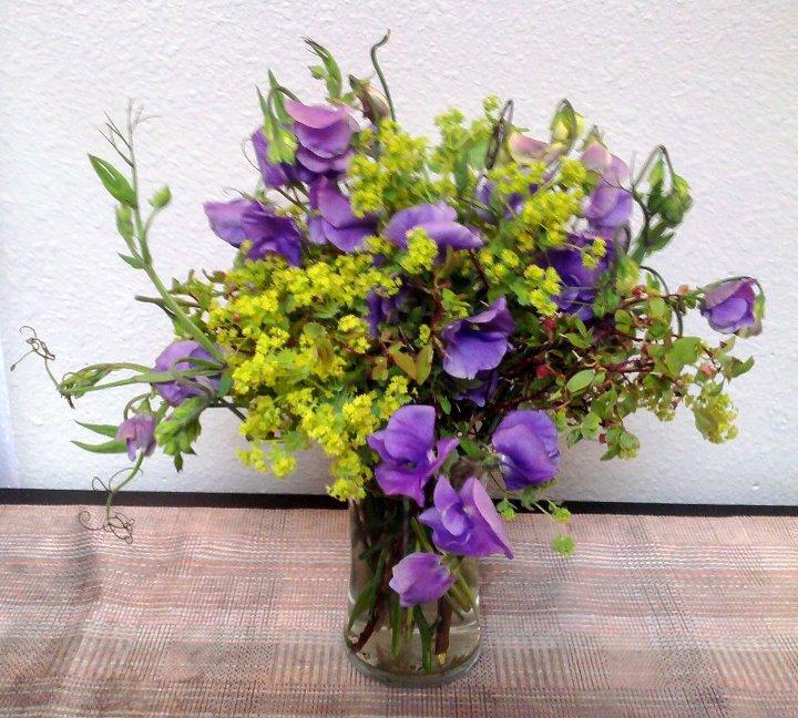 A Lovie Creation Floral Design, Gresham OR