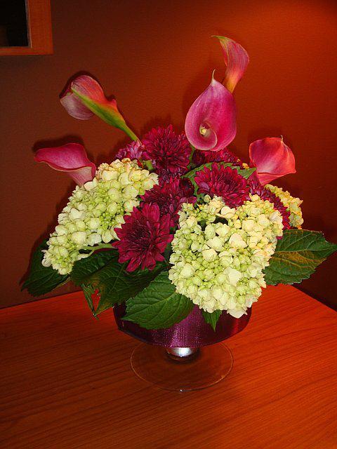 Marina's Flowers, Staten Island NY