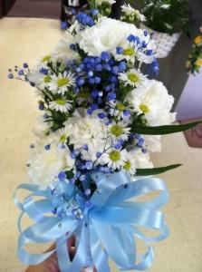 Swannanoa Flower Shop, Swannanoa NC
