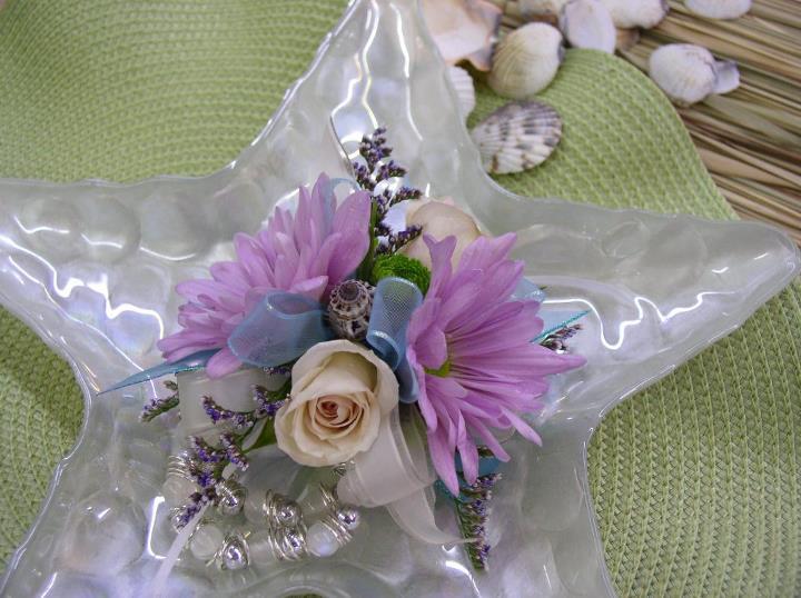 The Flower Patch & More, Bolivar MO