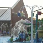 FSN's Summer Splash Picnic