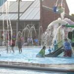 FSN Summer Splash Picnic 2012