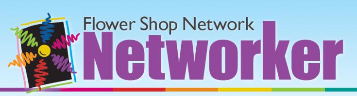 FSN's Networker