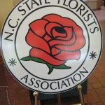North Carolina State Florist Association Convention 2012