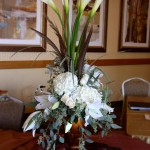 Event designs by Flower Patch & More, Bolivar MO