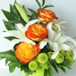 Flowers by Janice's Grower Direct, Edmonton AB